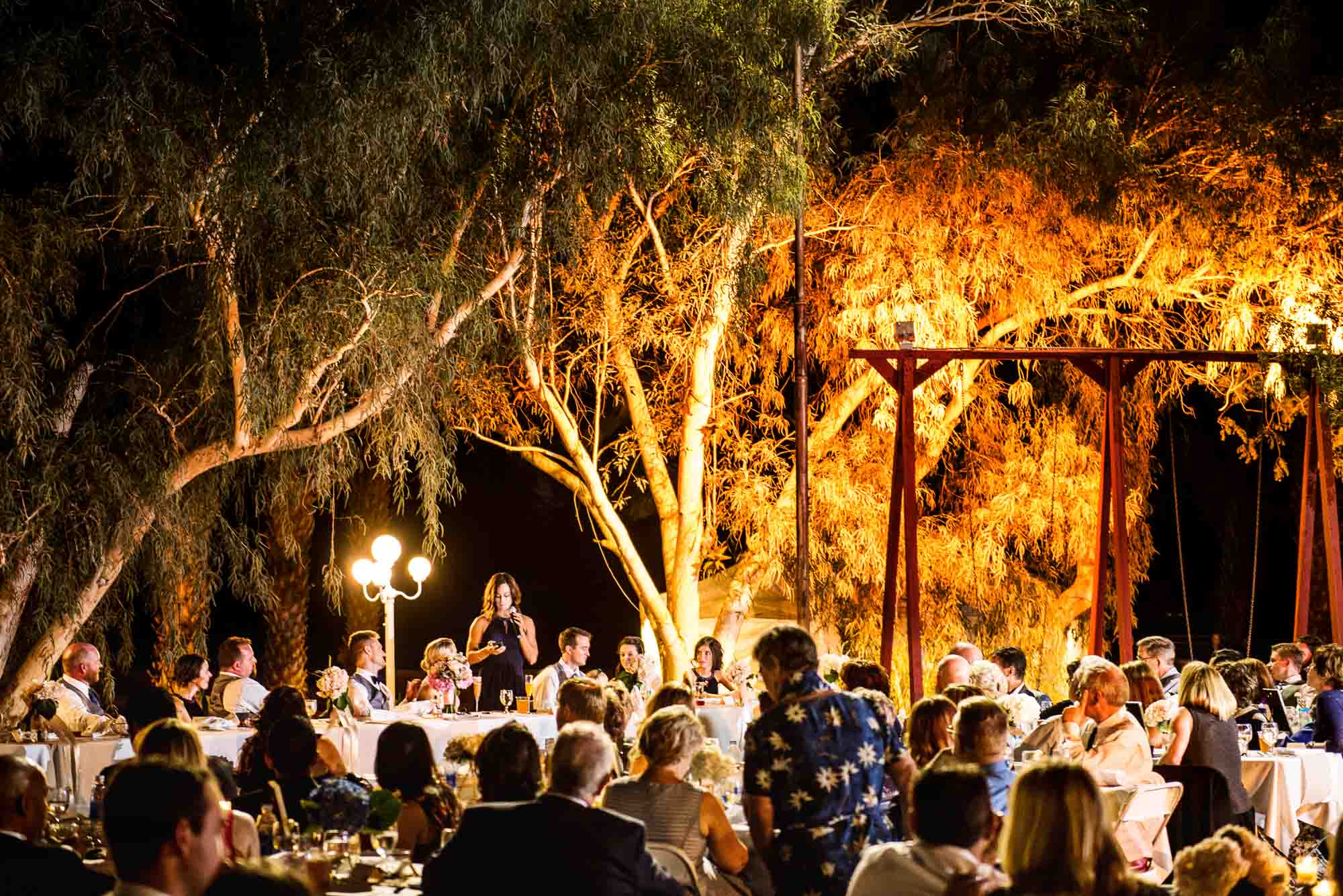 Country Themed Wedding.Country Wedding Jamie And Jason Fallbrook Photography