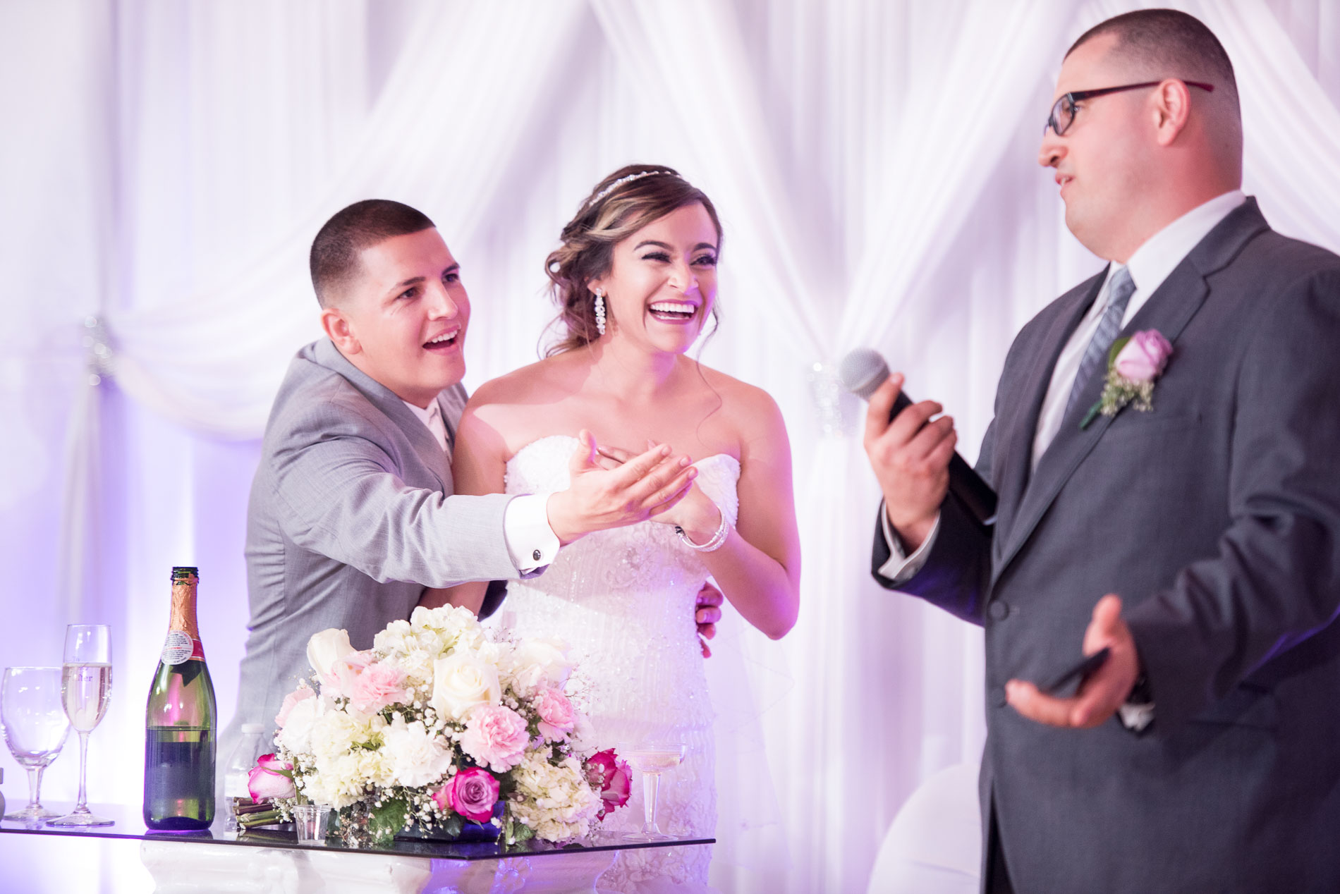 Toasts Archives - Fallbrook Photography